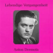Anton Dermota-21