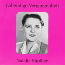 Natalia Shpiller-20