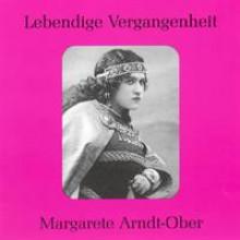 Margarete Arndt-Ober-20