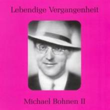 Michael Bohnen Vol 2-20