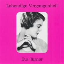 Eva Turner-20