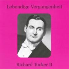 Richard Tucker Vol 2-20