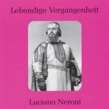 Luciano Neroni-20
