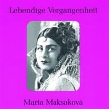 Maria Maksakova-20