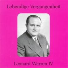 Leonard Warren Vol 4-20