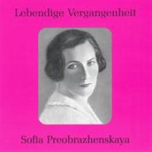 Sofia Preobrazhendskaya-20