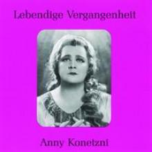 Anny Konetzni-20