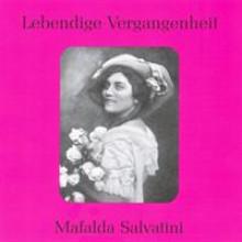 Mafalda Salvatini-20