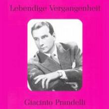 Giacinto Prandelli-20