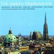 Um Unsern Stephansturm-20