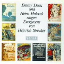 Evergreens von H.Strecker-20