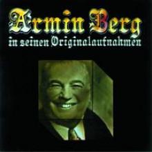 Armin Berg in Originalaufnahmen-21