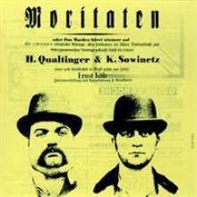 Qualtinger/Sowinetz Moritaten-20