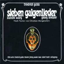 Sieben Galgenlieder-20