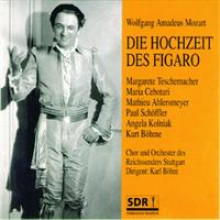 Hochzeit des Figaro (deutsch)-20