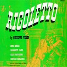 Rigoletto (deutsch)-20