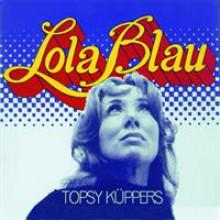 Lola Blau-20