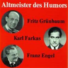 Altmeister des Humors-20