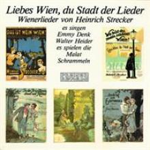 Liebes Wien, du Stadt der Lieder-20