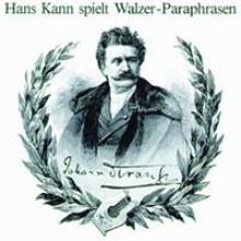 Hans Kann Strauss Paraphrasen-20