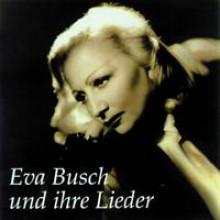 Eva Busch und ihre Lieder-20