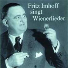 Fritz Imhoff singt Wienerlieder-20