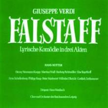 Falstaff (deutsch) 1939-20