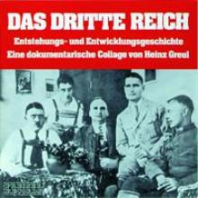 Das Dritte Reich-20