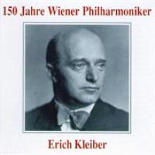Kleiber dirigiert die Wr. Philharmoniker-20