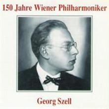 Szell dirigiert die Wr. Philharmoniker-20