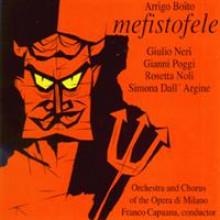 Mefistofele 1952-20