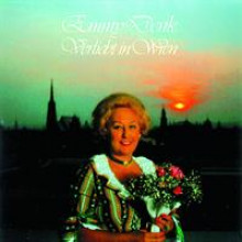 Emmy Denk singt Wienerlieder-20