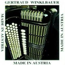 Winklbauer Akkordeonmusik-20