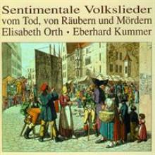 Sentimentale Volkslieder-20