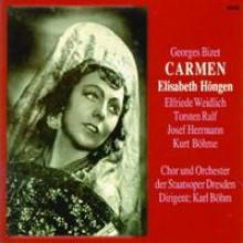 Carmen (deutsch) 1942-20