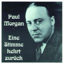 Paul Morgan diverse Texte-20