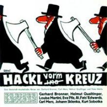 Hackl vor`m Kreuz-20