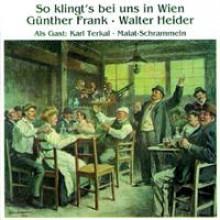 So klingt`s bei uns in Wien-20
