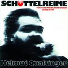 Qualtinger Schüttelreime-21