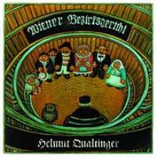 Wiener Bezirksgericht-21