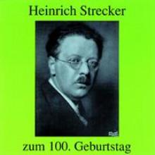 Legendäre Interpreten singen Strecker-20