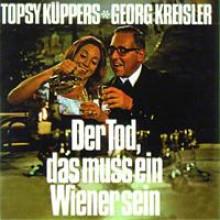 Der Tod, das muß ein Wiener sein Kreisler/Küppers-21