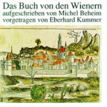 Das Buch von den Wienern-20