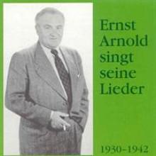 Ernst Arnold singt seine Lieder 1930-42-20