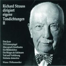 Richard Strauss dirigiert Vol 2-20