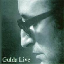 Friedrich Gulda Live-20