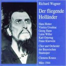 Fliegender Holländer 1944-20