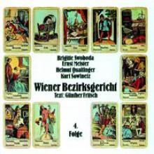 Wiener Bezirksgericht 4.Folge-21