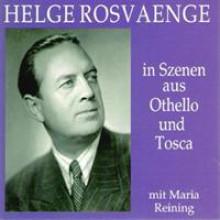 Rosvaenge Szenen aus Othello und Tosca-20