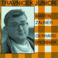 Travnicek Junior-20